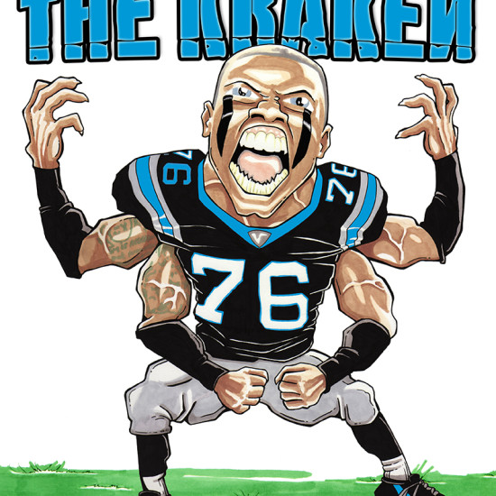 Greg-The-Kraken-Hardy-Small-550x550.jpg